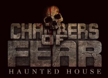 Chambers of Fear