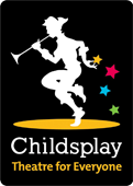 Childsplay - Theater for Everyone